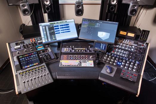 studio go and nokko goh hotoda producer mix engineer. Black Bedroom Furniture Sets. Home Design Ideas